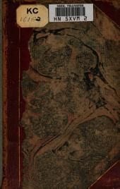 Psyches et Cupidinis amores: Ex Apuleii Metamorphoseon bibris excerpti