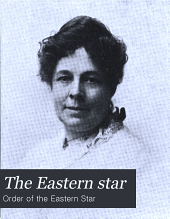 The Eastern Star: Volume 28