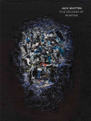 Jack Whitten  Five Decades of Painting PDF
