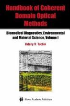 Coherent Domain Optical Methods PDF