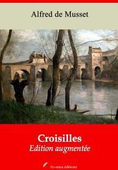 Croisilles: Nouvelle édition augmentée