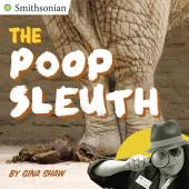 The Poop Sleuth