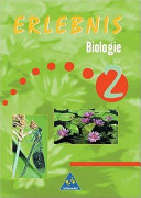 Erlebnis Biologie PDF