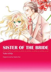 Sister Of The Bride Book PDF