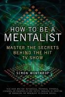 How to Be a Mentalist PDF