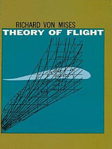 Theory of Flight PDF