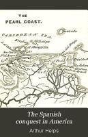 The Spanish Conquest in America PDF