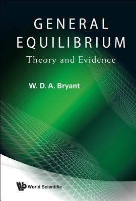 General Equilibrium PDF