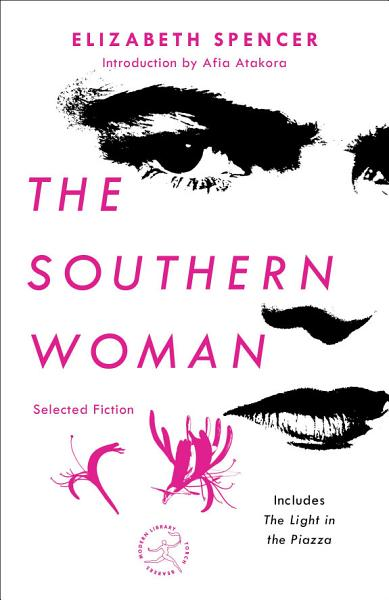 Download The Southern Woman Book