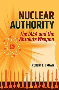 Nuclear Authority PDF