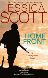 Homefront: Volume 1