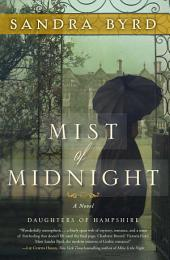 Mist of Midnight: A Novel