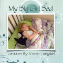 My Big Girl Bed Book