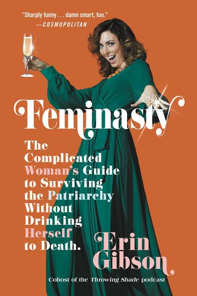 Download Feminasty Book