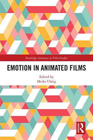 Emotion in Animated Films PDF