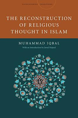 The Reconstruction of Religious Thought in Islam PDF