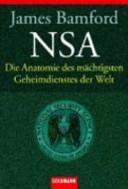 NSA PDF