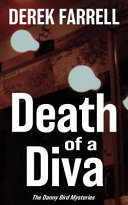 Download Death of a Diva Book