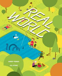 The Real World  Fourth Edition  PDF