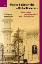 Muslim Subjectivities in Global Modernity