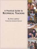 A Practical Guide to Reciprocal Teaching PDF