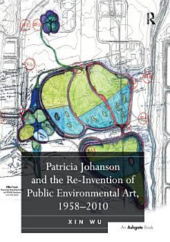 Patricia Johanson and the Re Invention of Public Environmental Art  1958 010   PDF