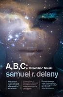 A  B  C  Three Short Novels PDF