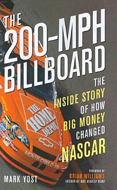 The 200 MPH Billboard PDF