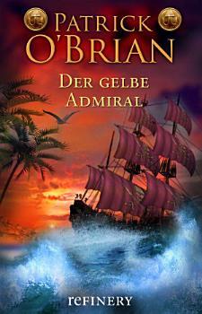 Der gelbe Admiral PDF