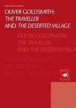 Oliver Goldsmith: The Traveller and The Deserted Village