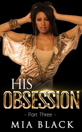 His Obsession 3