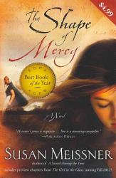 The Shape Of Mercy PDF