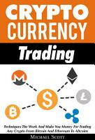 Cryptocurrency Trading PDF