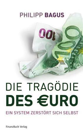 Die Trag  die des Euro PDF
