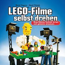 LEGO   Filme selbst drehen PDF