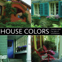House Colors PDF