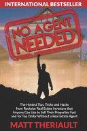 No Agent Needed