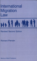 International Migration Law PDF