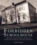 The Forbidden Schoolhouse PDF