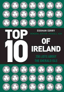 Top 10 of Ireland PDF