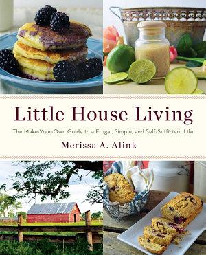 Little House Living