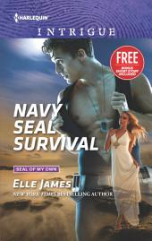 Navy SEAL Survival: What Happens on the Ranch bonus story