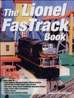 The Lionel FasTrack Book PDF