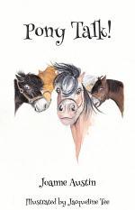Pony Talk