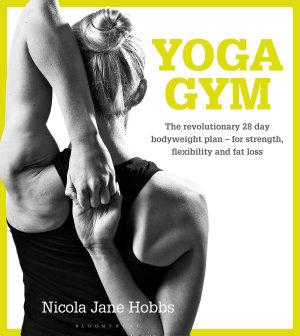 Yoga Gym PDF