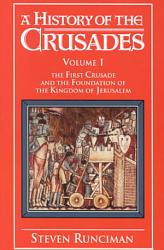 A History Of The Crusades Book PDF