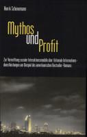 Mythos und Profit PDF