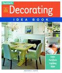 All New Decorating Idea Book PDF