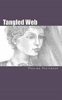 Tangled Web