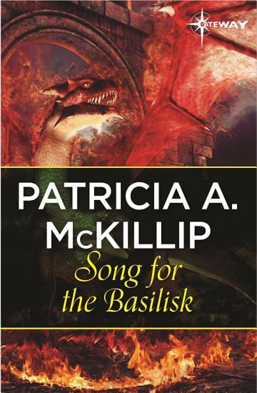 Song for the Basilisk PDF